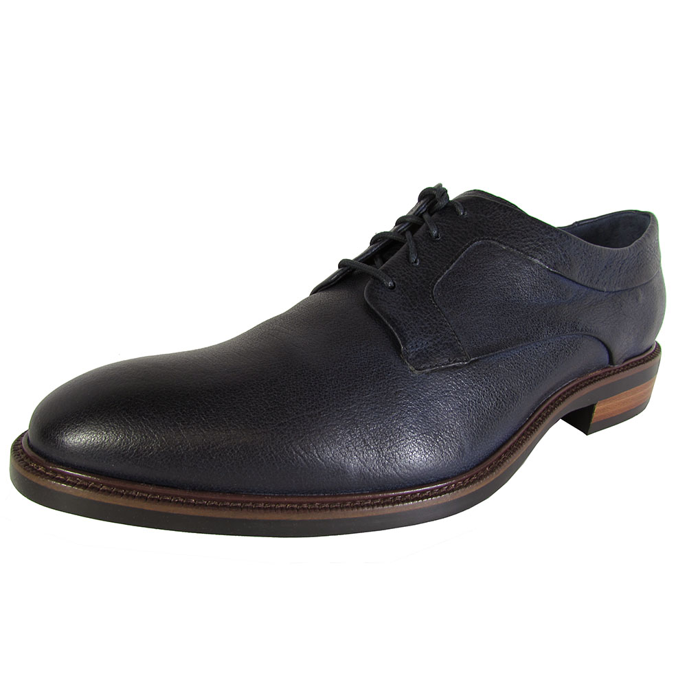 Cole Haan Mens Suede Shoes
