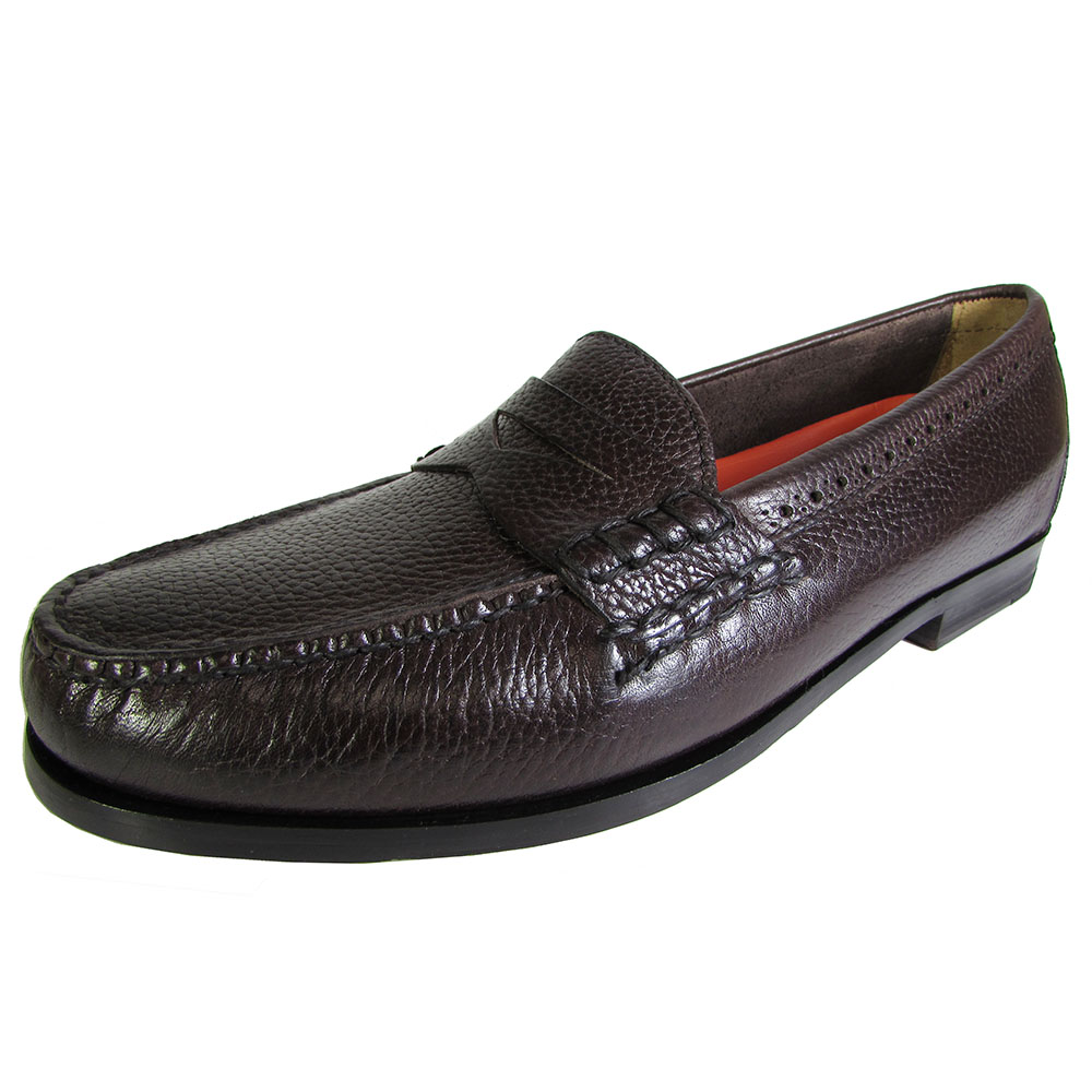 pinch loafer 28 images cole haan s pinch cus stained