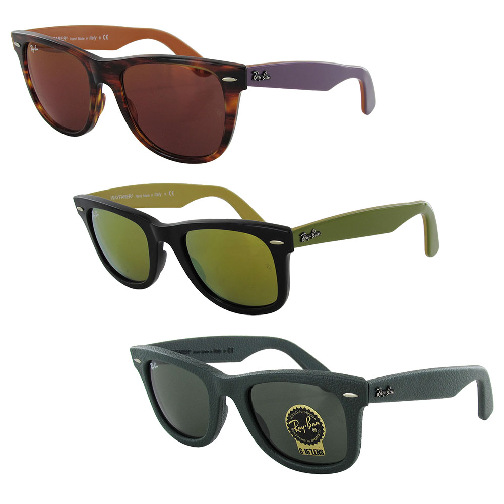 the price of ray ban sunglasses  fashion sunglasses
