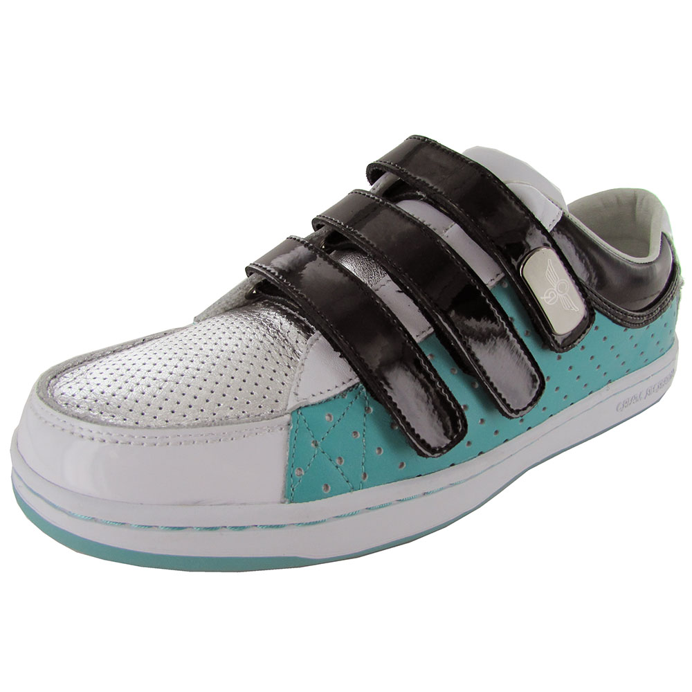 creative recreation mens torrio fashion sneaker shoe ebay