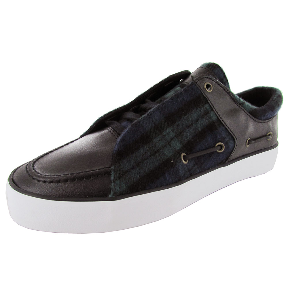 Creative Recreation Men's 'Luchese' Fashion Sneaker