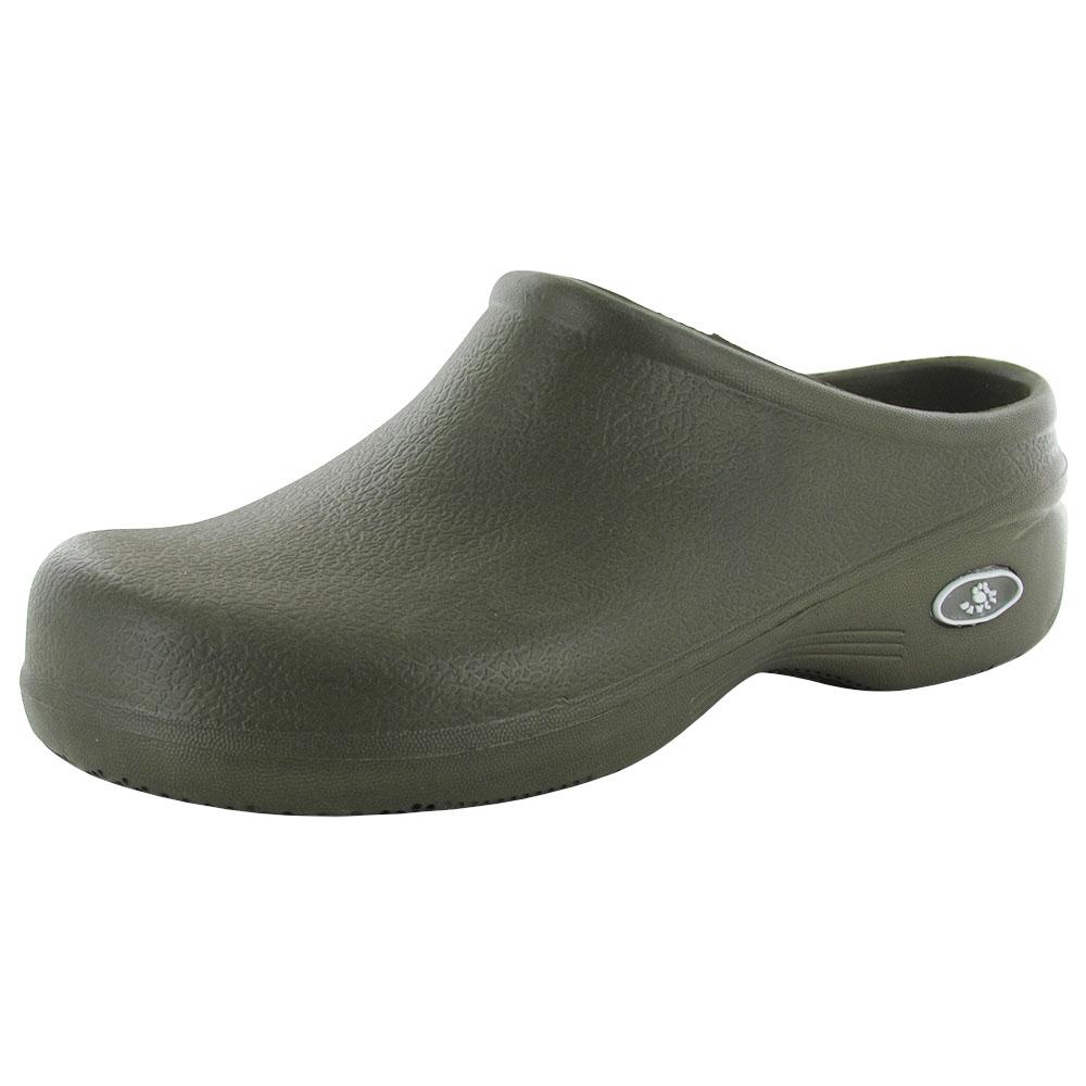 Dawgs-Womens-Working-Dawgs-Clogs-Shoes-DAWDWG