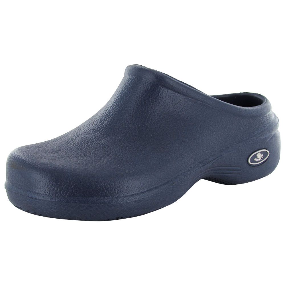 Dawgs Womens Various Styles Slip On Clog Shoe | EBay