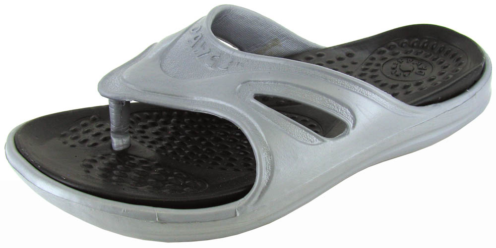 Dawgs Men's 'Original Flip Flops' Sandal at Sears.com