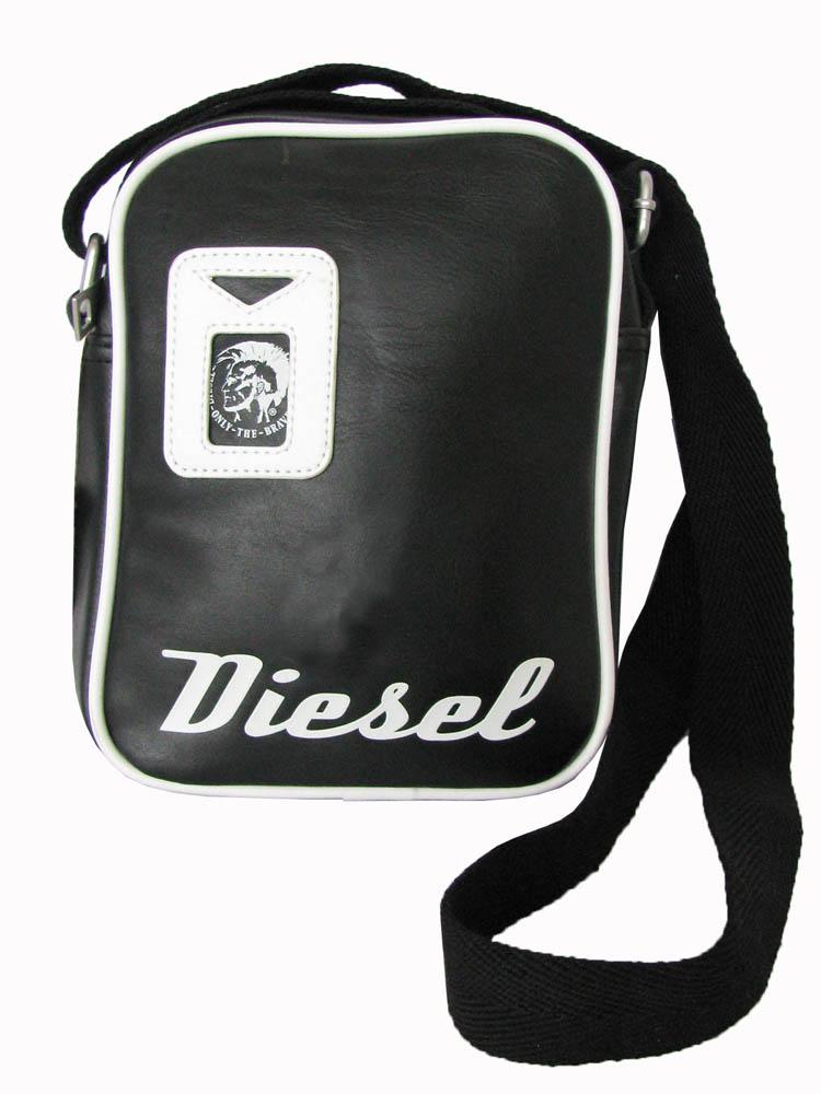 Diesel-Brand-Happy-Days-Richie-Cross-Body-Shoulder-Bag