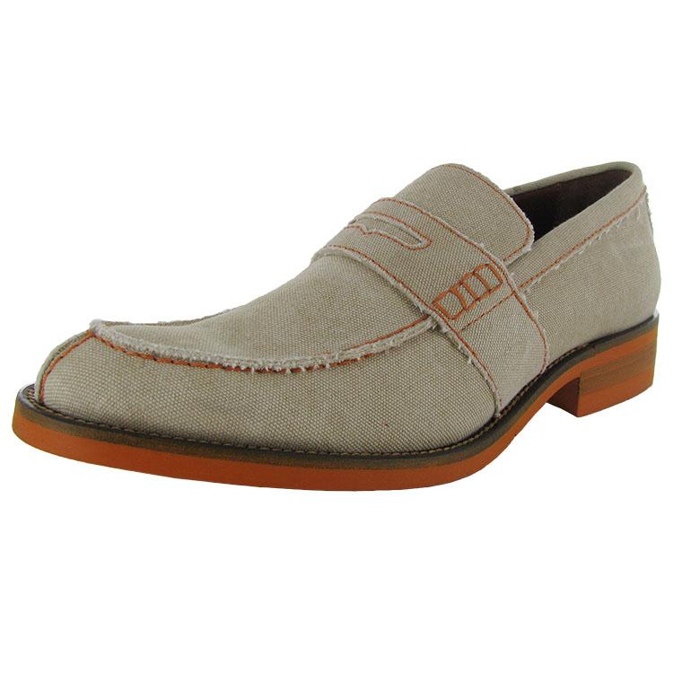 donald j pliner mens evana loafer shoe