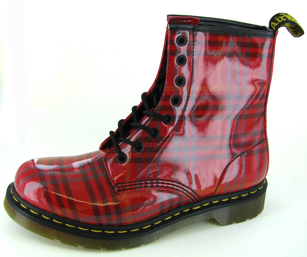 Awesome Shoes Boots Heels Etc Shoes Boots Combat Boots Dr Shoes 3 Womens