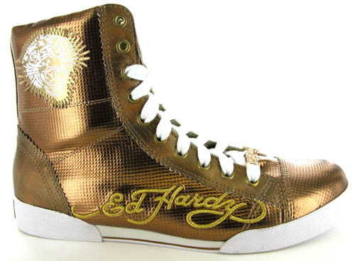 110-Ed-Hardy-Liverpool-Highrise-Mens-Sneakers-Shoes