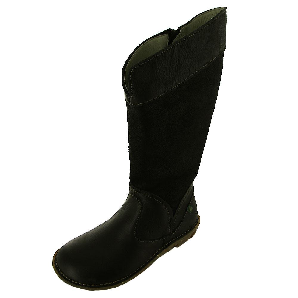el naturalista womens n007 savia mid calf boot shoes ebay