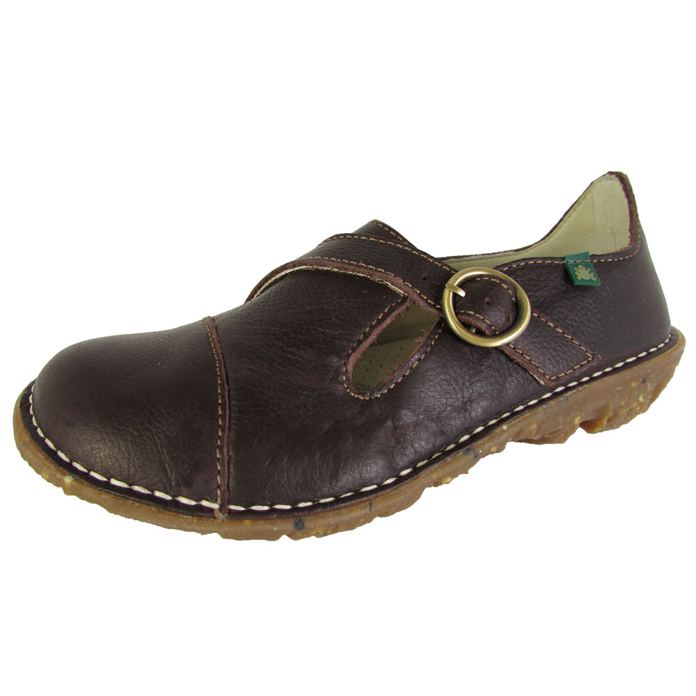 el naturalista womens n008 savia flat walking shoes ebay