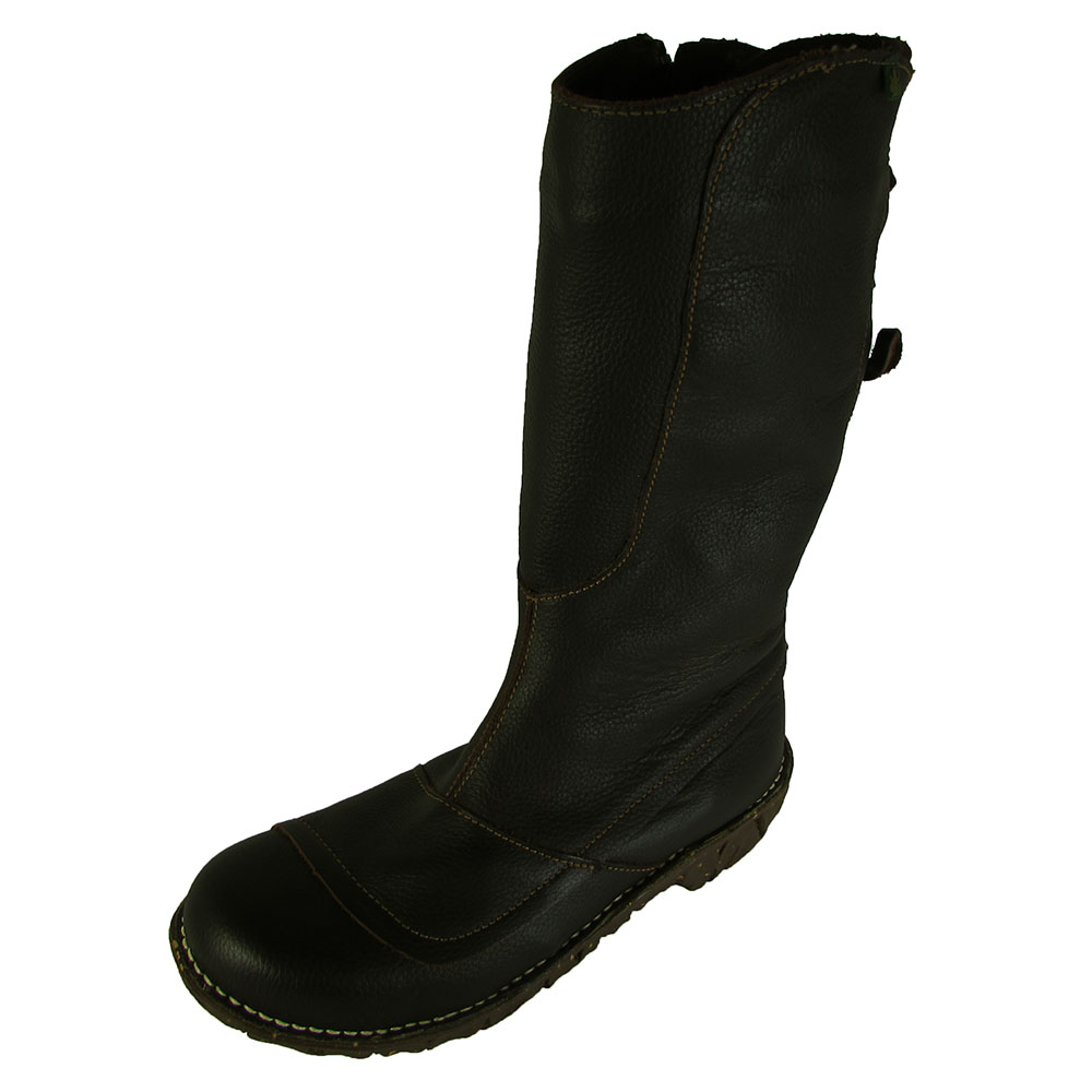 el naturalista womens n107 iggdrasil mid calf boot shoes