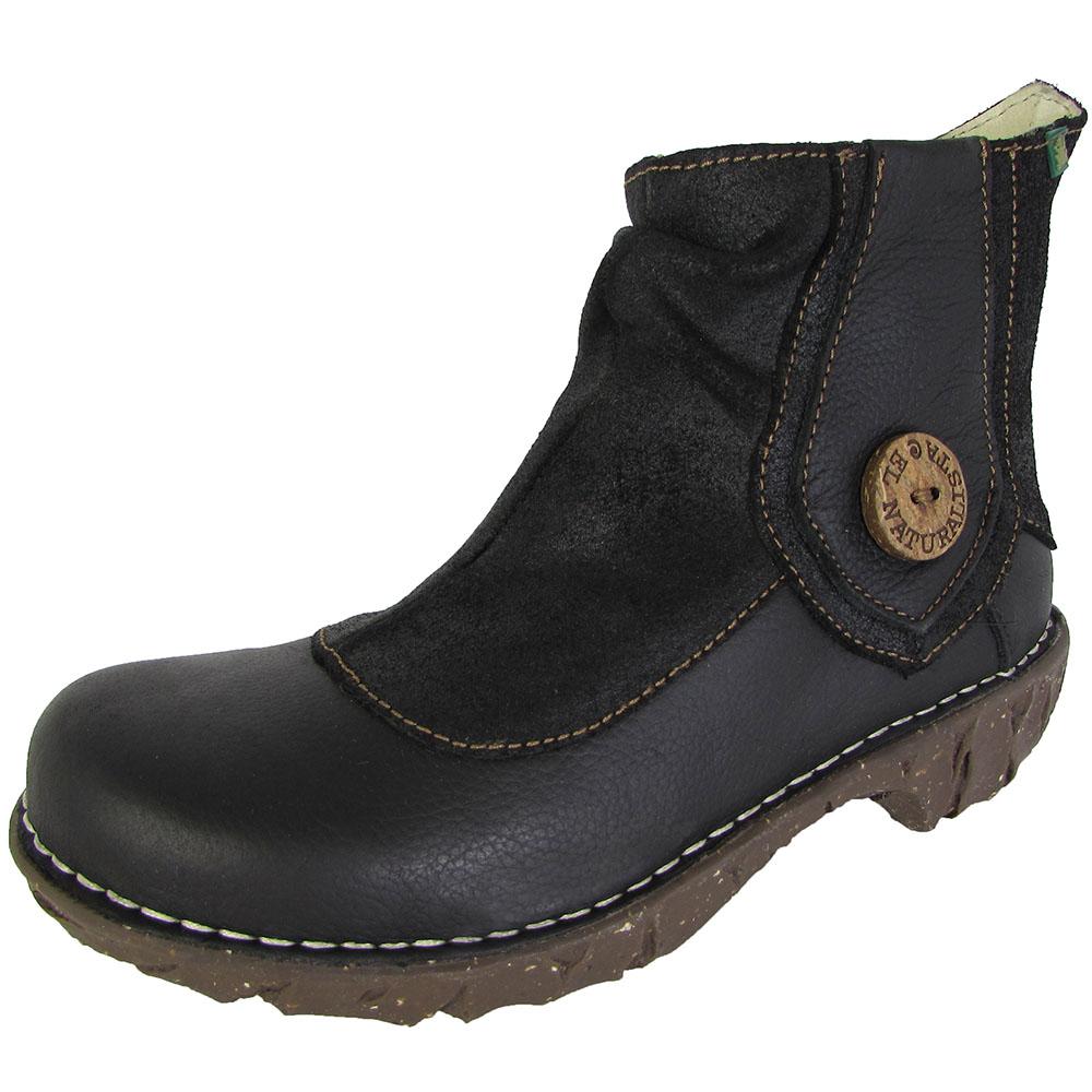 el naturalista n150 iggdrasil ankle boot shoe ebay