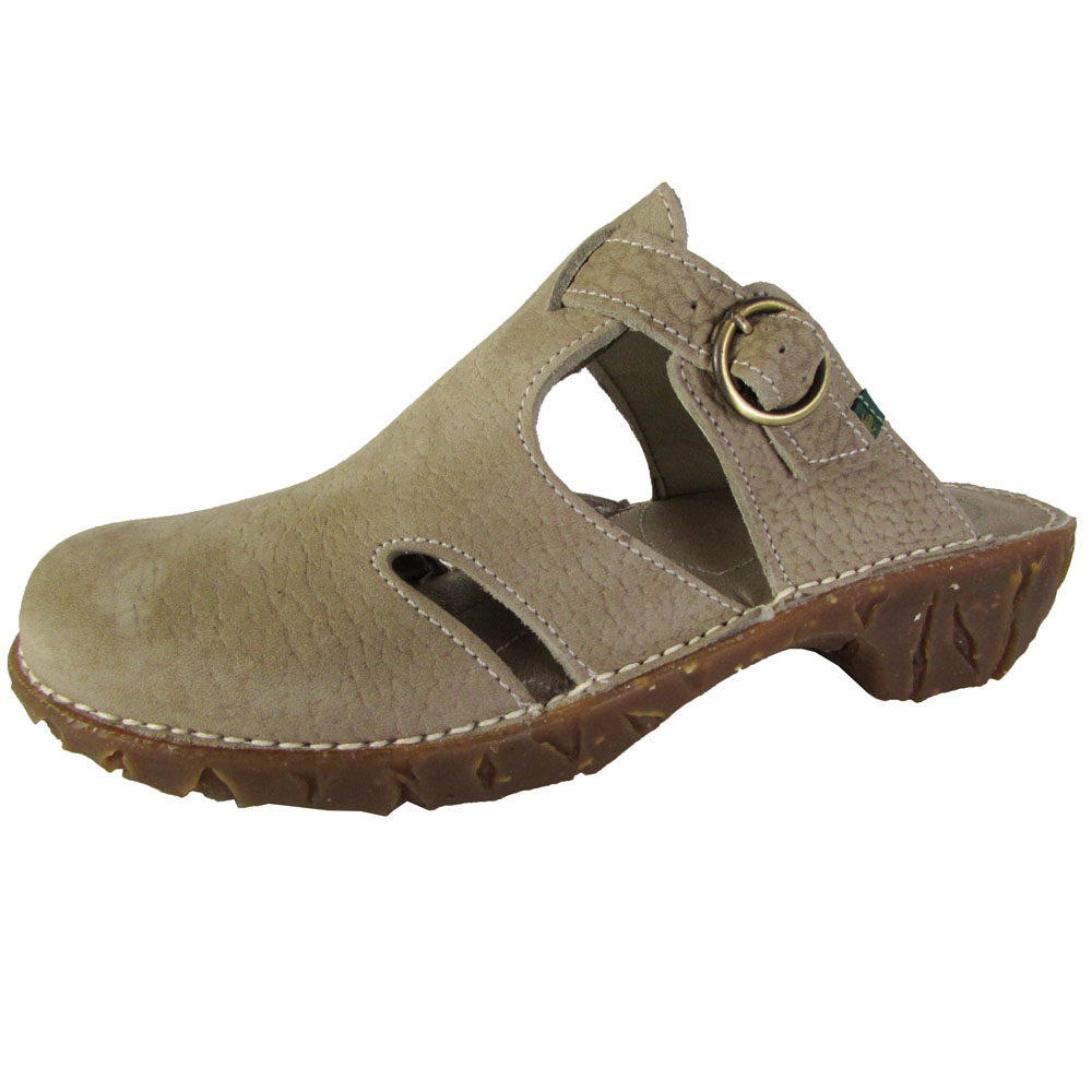 El Naturalista All Women's Shoes - Walmart.com