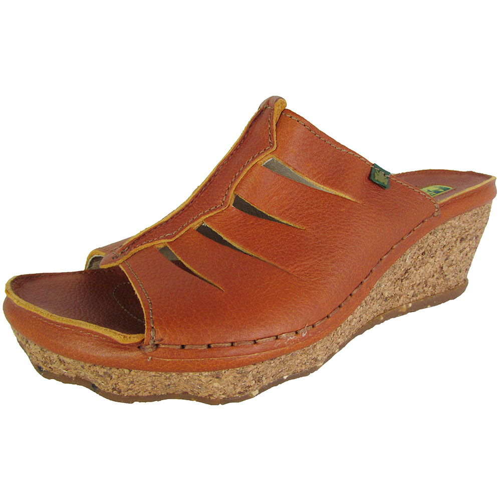 El-Naturalista-Womens-N400-Cork-Oak-Wedge-Sandal-Shoes