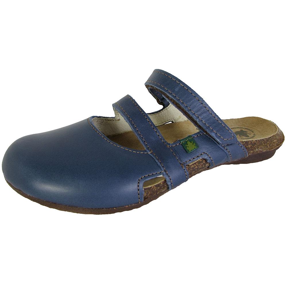 el naturalista womens n434 wakataua slip on mule shoes ebay