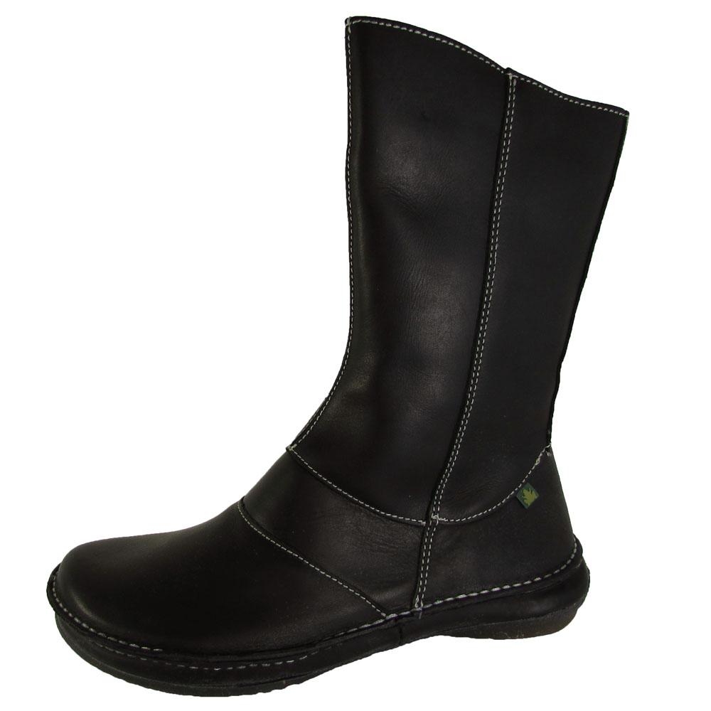 el naturalista womens n441 wakataua mid calf boot shoes ebay