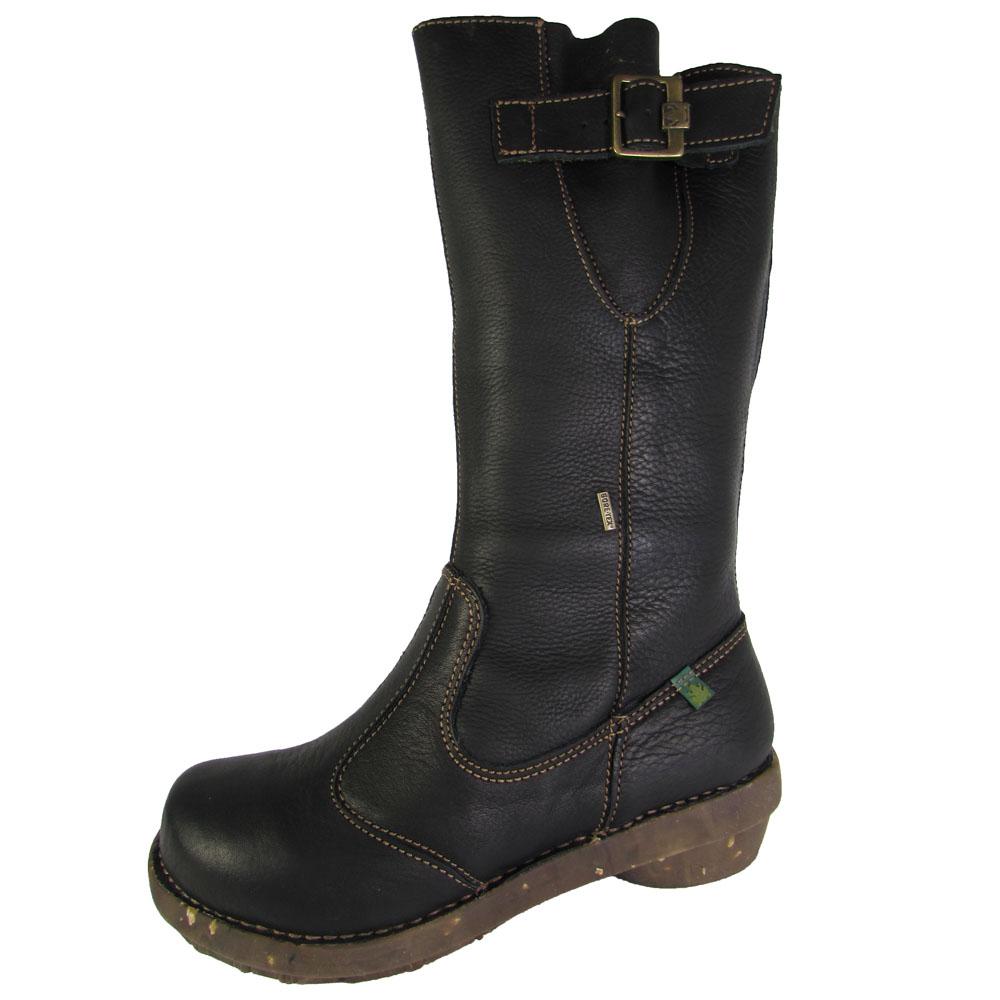 el naturalista womens n821 inuit mid calf boot shoes ebay