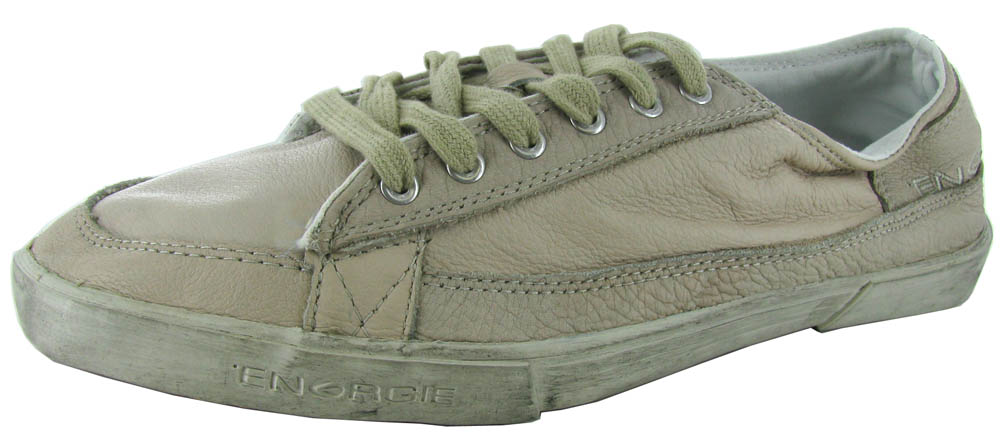Energie-Powder-Lo-Mens-Fashion-Sneakers-Shoes