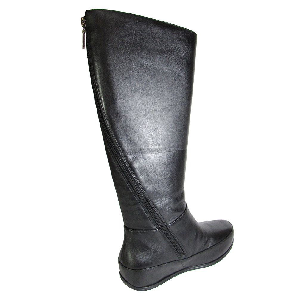 fitflop knee high boots