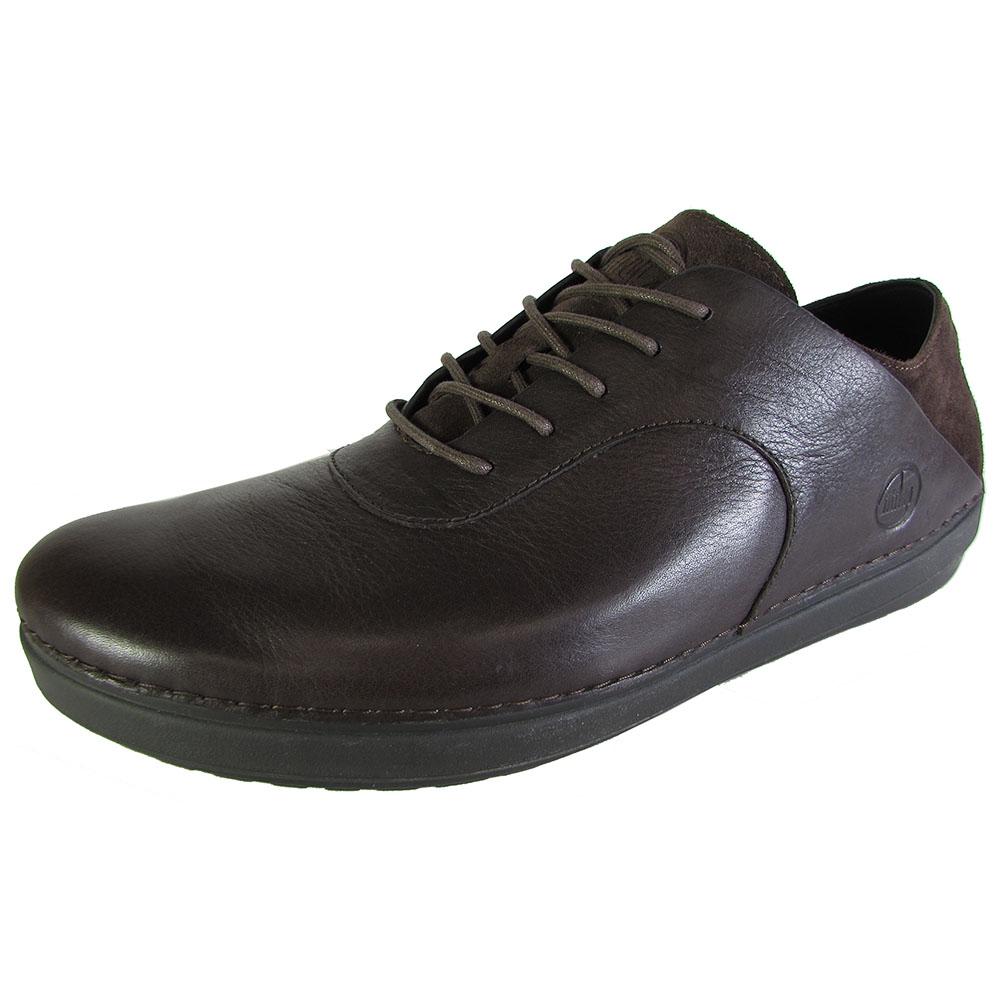 Melbourne Mens Shoe Shops