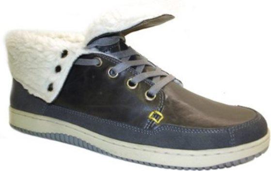 GBX Men's '13321' Fold Down Winter Boot at Sears.com