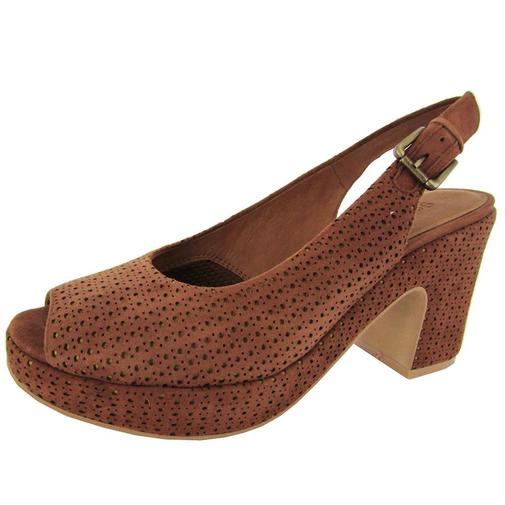 Kenneth Cole Shoes Women Gentle Soul