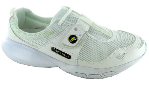 Glagla-Classic-Mesh-Ventilated-Water-Shoes-Lightweight-Mens