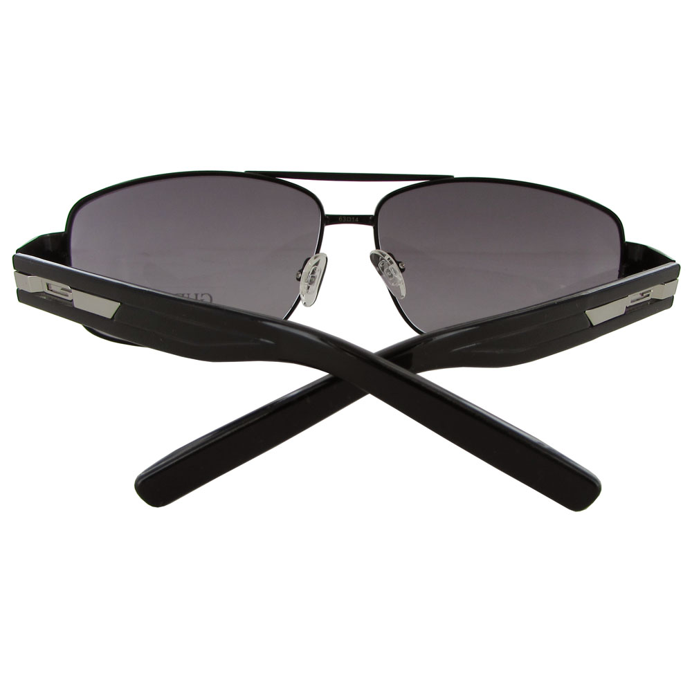buy aviator sunglasses  gu6714 aviator