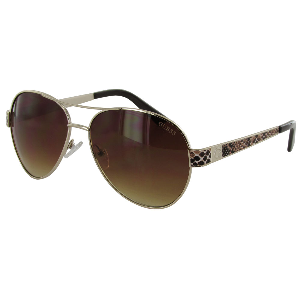 c6526dc31ccd Women s Black Aviator Sunglasses