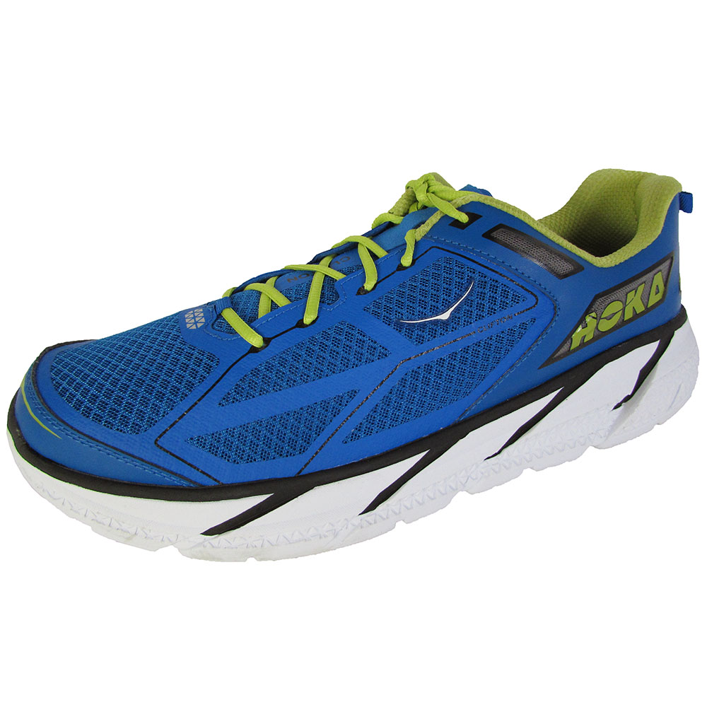 Highest Rated Running Shoes For Men