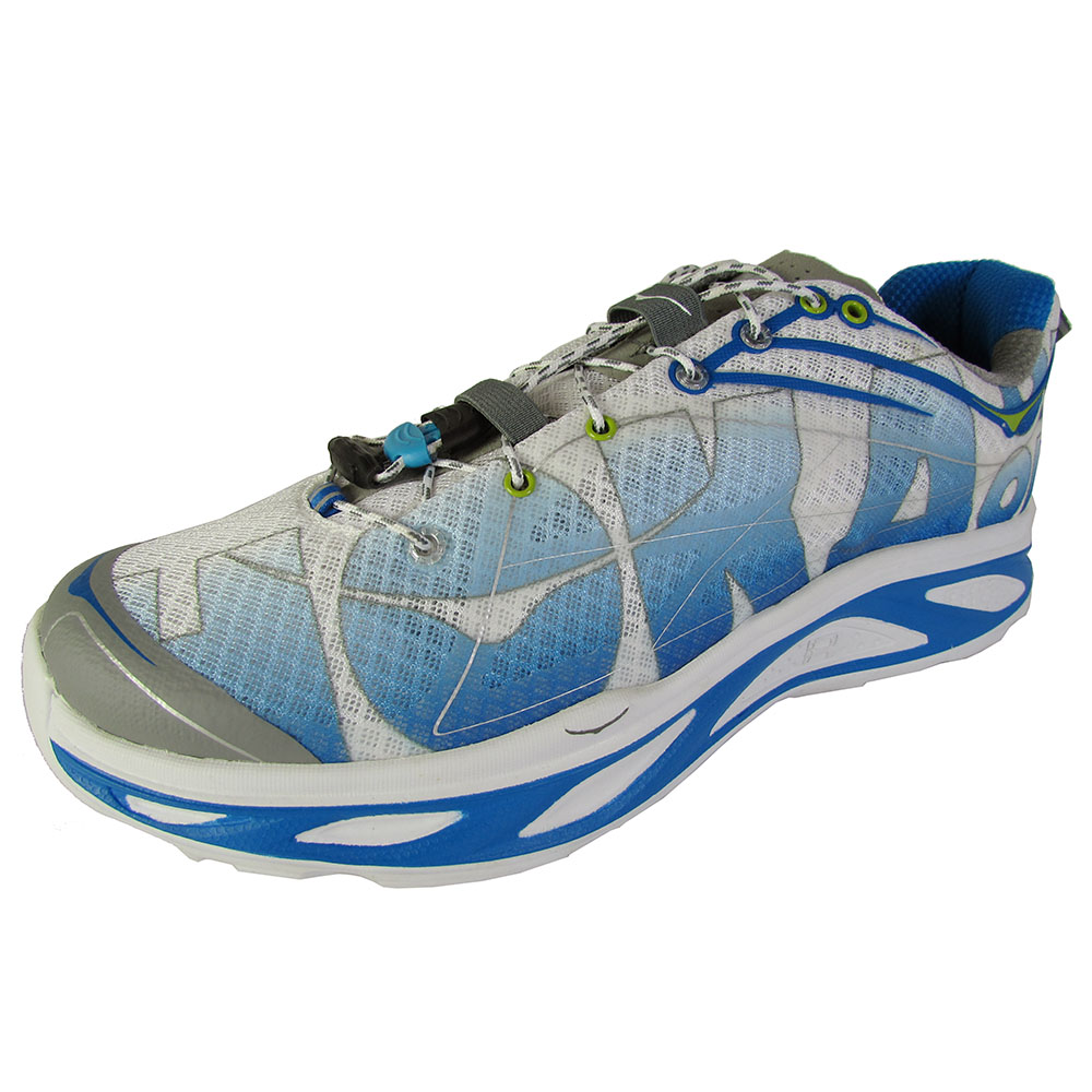 Hoka Huaka Men S Shoes