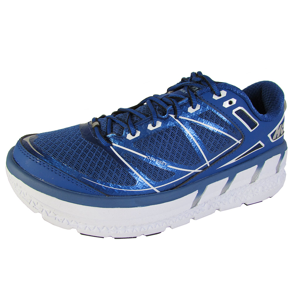Top Rated Mens Running Shoes