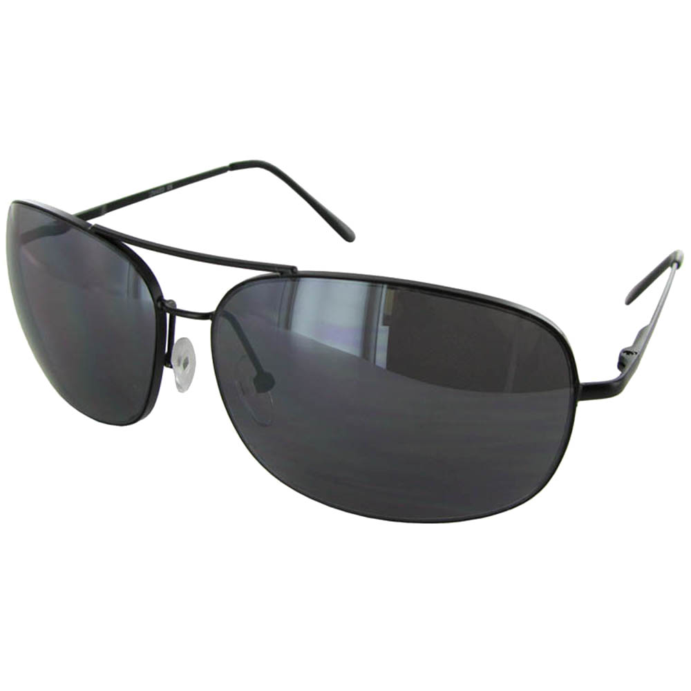 Aviator Sunglasses for Women at Macy's come in all styles. Shop Women's Aviator Sunglasses from Sunglass Hut at Macy's! Free Shipping available!