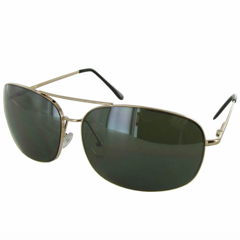 Aviator Sunglasses for Men at Macy's come in all styles. Shop Men's Aviator Sunglasses from Sunglass Hut at Macy's! Free Shipping available!