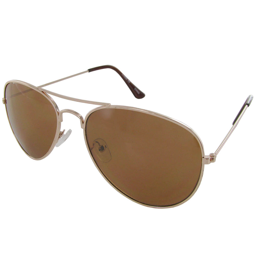 Shop all official Ray-Ban Aviator styles, frame colors and lens colors. Free Shipping and free Returns on all orders! case style and engrave for a true original. Also with prescription lenses. Customize your Ray-Ban. Most Popular View all. Aviator™ Ray-Ban Aviator sunglasses offer iconic styling with exceptional quality, performance.