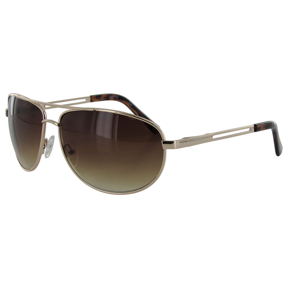 Kenneth-Cole-Reaction-KC1069-Aviator-Sunglasses