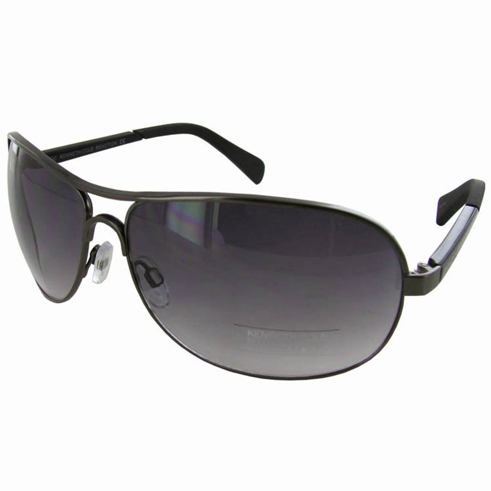 Shop Sunglass Hut for sunglasses on sale. Sunglass Hut is the place to find deals on your favorite brands of designer and sports sunglasses. Free Shipping!