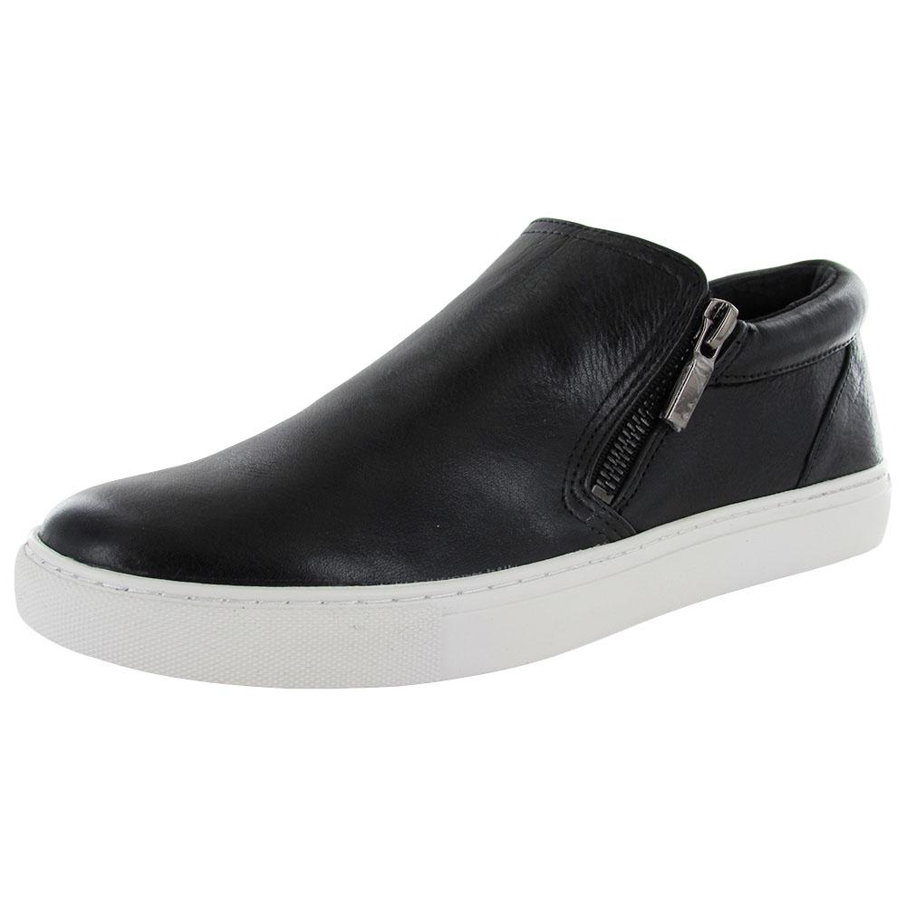 Unique Kenneth Cole Kenneth Cole Aaron 2 Flatform Sneaker (Women) | Shoes - Shop It To Me