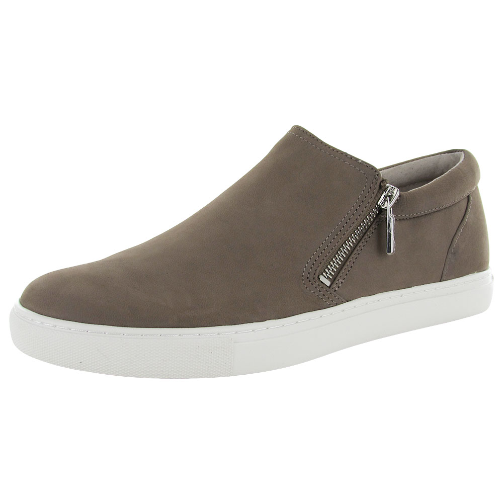 Cool Clothing Shoes Amp Accessories Gt Women39s Shoes Gt Boots
