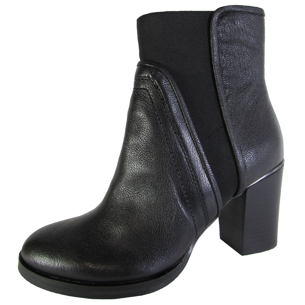 Fantastic I Got These Boots Before A Trip To Seattle And Was Able To Walk Around Very Comfortably Around Town, Up Hills, Etc, And Stay Standing For Entire Sets At Clubs Having Said That, These Are Not Shoes Meant To Last There Are Several Tiny Tears
