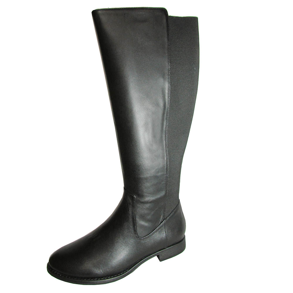 Perfect  Kenneth Cole Reaction Life Line Womens Leather Booties Shoes  No Box