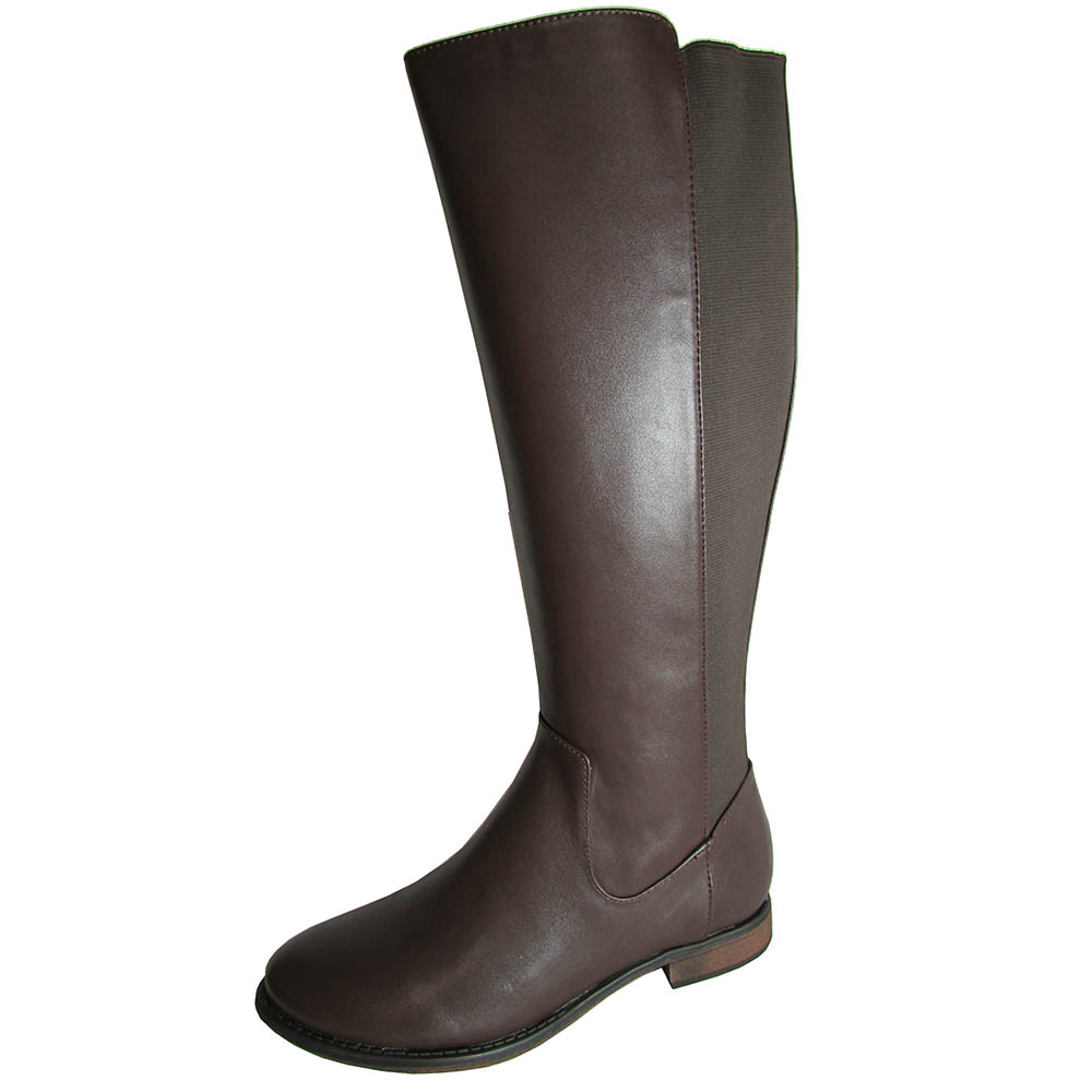 Lastest NEW WOMENS KENNETH COLE NEW YORK JENNY LEATHER BOOTS GENUINE LEATHER