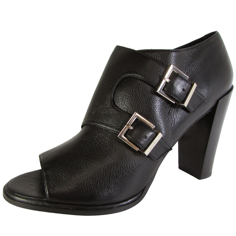 Amazing Kenneth Cole New York Womens Smith 2 Boots  Rtwshoes