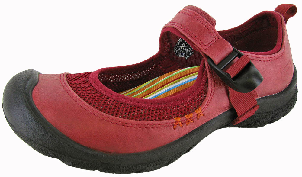 Keen-Erin-Womens-Leather-Mary-Jane-Shoes