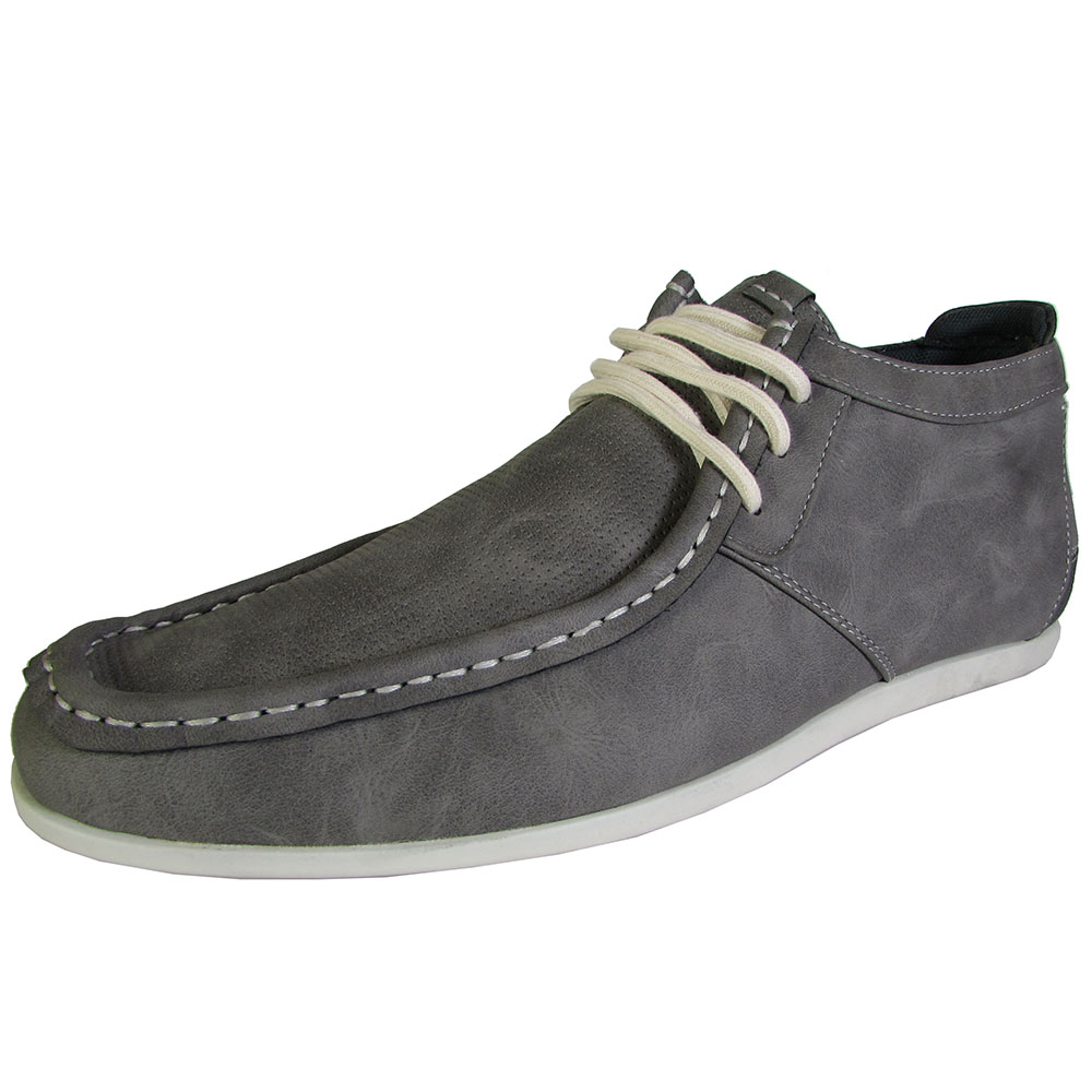madden men ★ steve madden fasto sneaker (men) @ for sale all mens sale, free shipping and returns on [steve madden fasto sneaker (men)] find this season s must-have styles from top brands order online today.