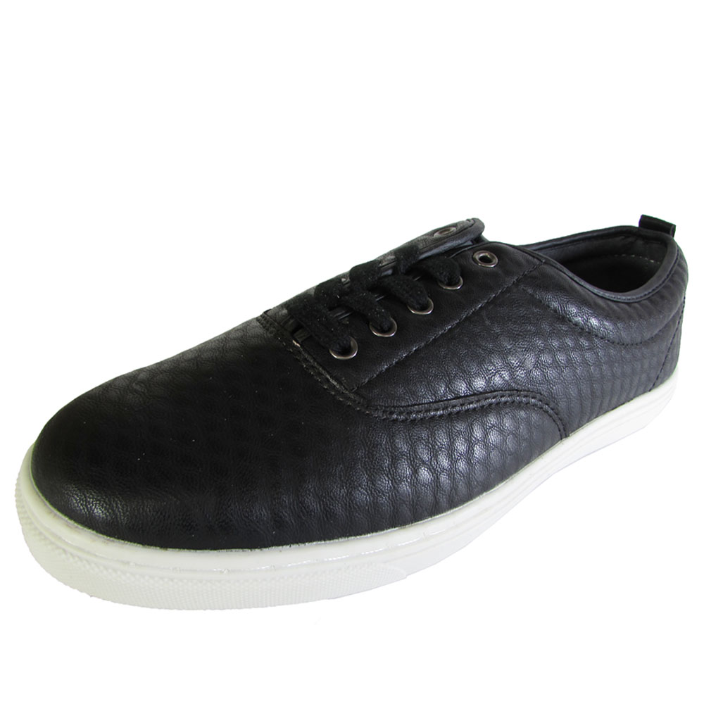 madden by steve madden mens m hopper casual fashion