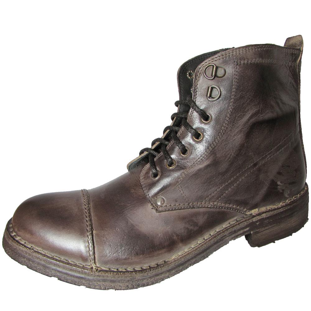 Mark Nason Men's 'Bleeker' Hard Working Boot at Sears.com