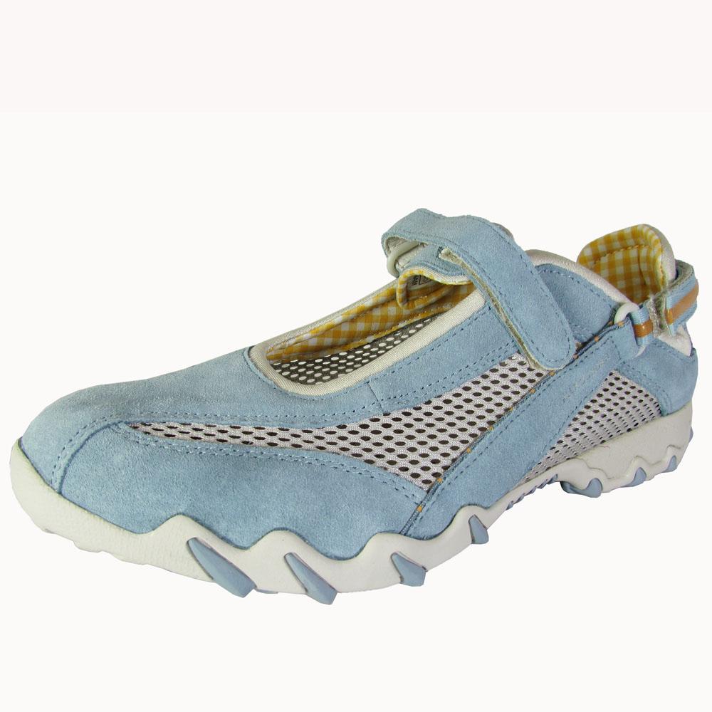 Mephisto-Allrounder-Womens-Niro-Mary-Jane-Shoe