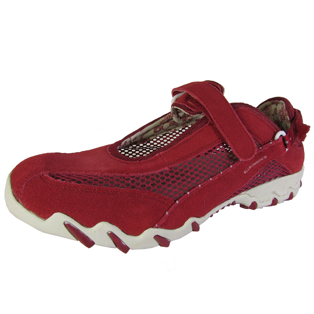 Creative Mephisto Womens Lilou Perfore Sneakers Amp Athletic Shoes Discover