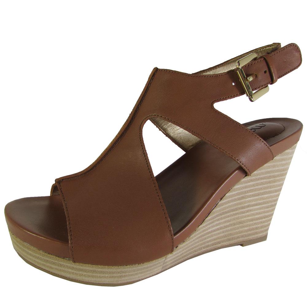 Me Too Womens Atlantis Wedge Sandal Shoes   eBay